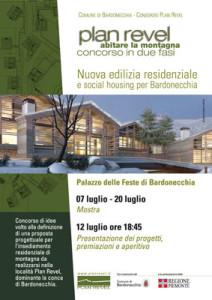 locandina_mostra_bardonecchia-400PX