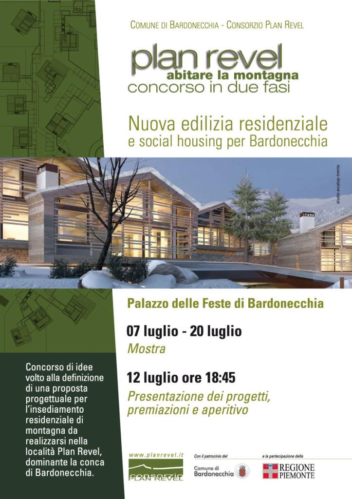 locandina_mostra_bardonecchia